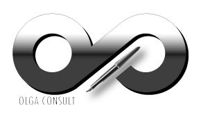 Logo-01---Olha-Consulting_trasp---250x170_02