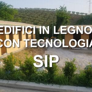 Cover-Tec.-SIP